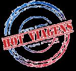 HotViagens